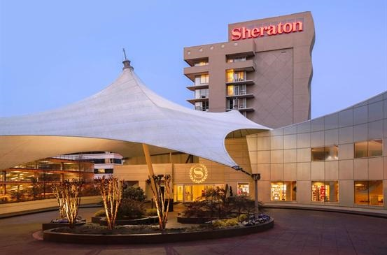 mejores hoteles en ciudad de atlanta 2